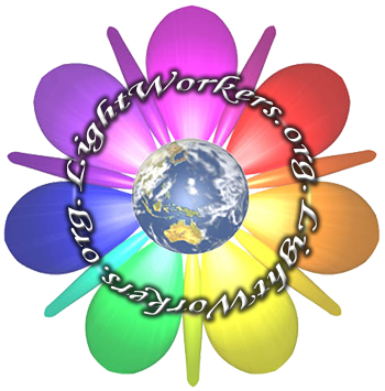 Lightworkers.org